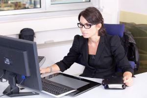 un buen programa contable es obligatorio para cualquier empresa o profesional