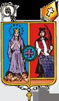 Strona internetowa Diecezji Pelplińskiej