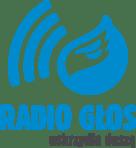 Radio internetowe - RADIO GŁOS