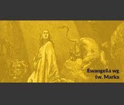 Liturgia na 10 października