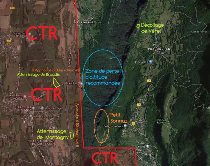 Www Paragliding365 Com Fluggebiete