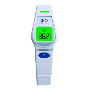 BIOS Non-Contact Forehead Thermometer (275DI)