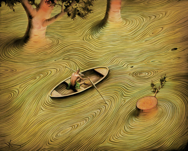 CURRENT<br />
