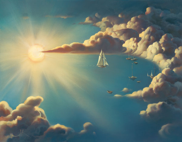 HAVEN<br />