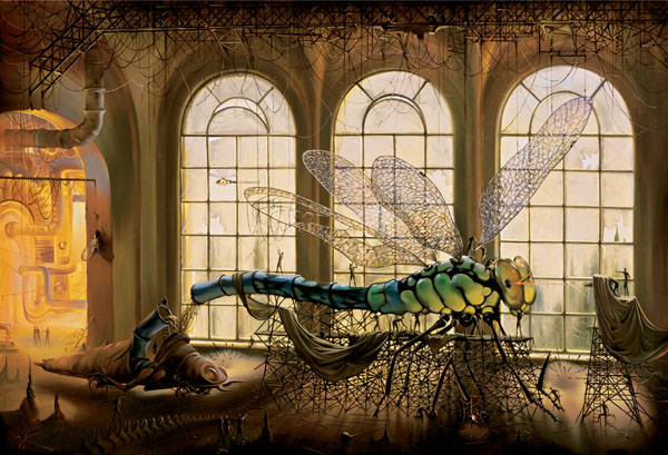 LASER TUNE-UP<br />