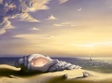 SHELL<br />