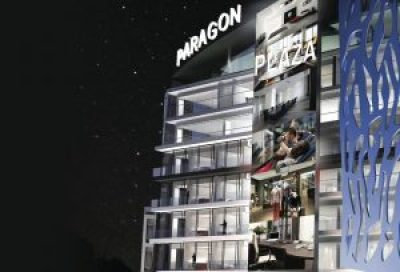cropped-plaza-paragon.jpg