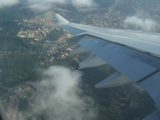 Flug10.jpg