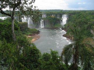 Iguazu_20_2.JPG
