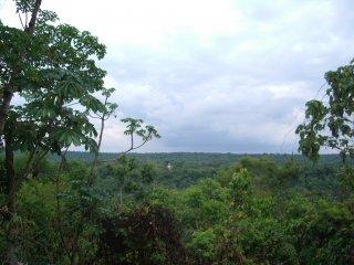Iguazu_23_1.JPG