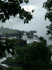 Iguazu_44_1.JPG