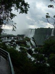 Iguazu_46_1.JPG