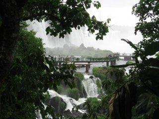 Iguazu_46_2.JPG
