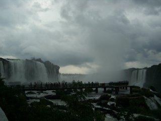 Iguazu_48_1.JPG