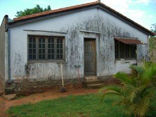 Einfaches-Haus1.jpg