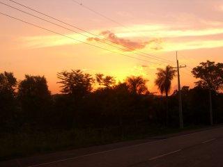 Sonnenuntergang6.jpg