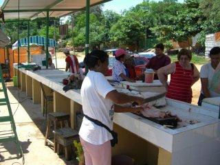 Fischkauf2.jpg