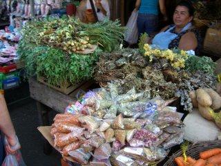 Petirossi-Markt11.jpg
