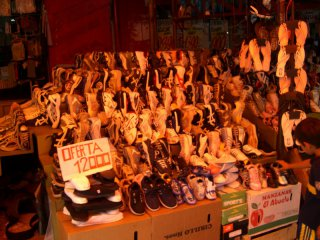 Petirossi-Markt14.jpg
