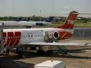 Flug36.jpg