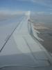 Flug42.jpg