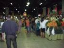 Agro-Shopping1.jpg