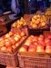 Petirossi-Markt22.jpg