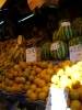 Petirossi-Markt24.jpg