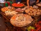 Petirossi-Markt3.jpg