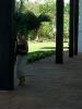 Yaguaron10.jpg