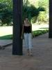 Yaguaron11.jpg