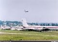 Flughafen36.jpg