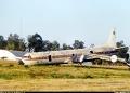 Flughafen40.jpg