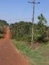 Landschaft Itapua