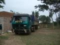 CIMG9158