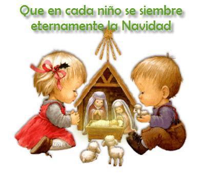 Inicio Feliz Navidad.Feliz Navidad Y Buen Inicio En El 2016 Paraguay Mi Pais