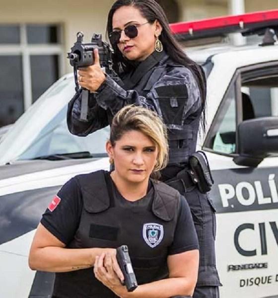 Com 1400 vagas, edital do concurso para Polícia Civil da Paraíba será  publicado na quarta-feira – Paraíba RádioBlog