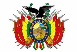 escudo_bolivia