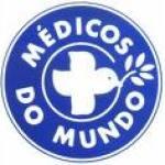 medicos_mundo