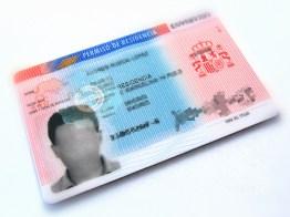 tramite de renovación del nie extranjeros tarjeta residencia españa