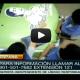 Ayuda para retornar a ecuatorianos discapacitados que viven en España