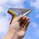 Web de los Consulados Móviles de Colombia en España