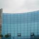 Nueva página web del Consulado de España en México para la solicitud de visados