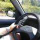 Ofertas de trabajo para conductores