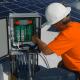 Ofertas de trabajo para electricistas
