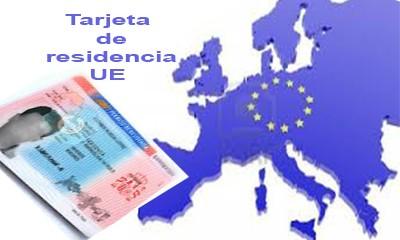 larga duración UE