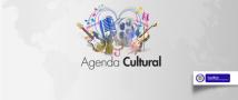 Agenda cultural del mes de mayo