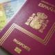 Guía de Nacionalidad Española. Vídeo 8. Documentación