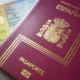 Guía rápida para la tramitación de la nacionalidad española por residencia
