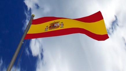 dispensa de examen de nacionalidad española